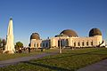 Griffith Observatory 2012 02.jpg