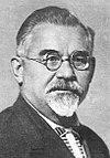 Grigory Petrovsky, 2.jpg