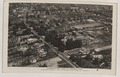 Grimsby Ontario from the Air (HS85-10-37503) original.tif