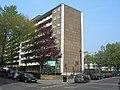 Grimthorpe, Percival Street Estate - geograph.org.uk - 415616.jpg