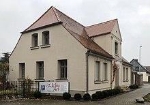 Große Diesdorfer Straße : gro e diesdorfer stra e 126 wikipedia ~ Watch28wear.com Haus und Dekorationen