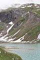Großglockner - panoramio (38).jpg