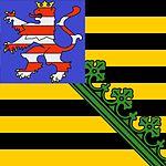 Großherzogin Sachsen Weimar.jpg