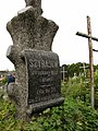 Grodno 2019 Cmentarz Farny038.jpg