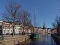 Groningen, de toren van der AAkerk RM18423 vanaf de westlkant foto7 2015-03-22 14.45.jpg