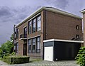 Groningen - Augustinuscollege (6).jpg