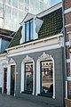 Groningen - Gedempte Zuiderdiep 136.jpg