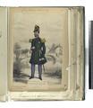 Grossherzogtum Luxemburg. kwartier meester, klein tenu (NYPL b14896507-92447).tiff