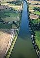 Grosskönigsförde Nord-Ostsee-Kanal (49915025528).jpg