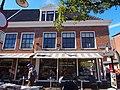 Grote Breedstraat 35, Dokkum.JPG