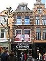 Grote Houtstraat 26, Haarlem.JPG