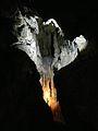 Grottes Bétharram 2012-05-20 (60).JPG