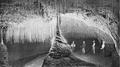 Grottes de Choranche 1924 ou ante.tiff