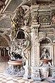 Grotto (Münchner Residenz) 2017-09-13.jpg