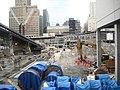 Ground Zero - panoramio.jpg