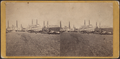 Group of steamboats lying at Simonson's ship yard, foot of 12th street, by E. & H.T. Anthony (Firm) 2.png