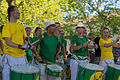 Groupe Tribal Percussions - 261.jpg