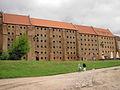 Grudziądz, dzielnica staromiejska, 1291, 2 poł. XIX.JPG