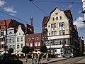 Grudziądz - stare miasto - panoramio.jpg