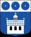 Grums kommunvapen - Riksarkivet Sverige.png