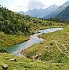 Grundsee am Langgletscher (komprimiert)