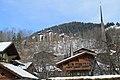 Gstaad - panoramio (11).jpg