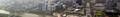 Guangzhou Wikivoyage.png