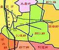 Guanmiao railway.jpg