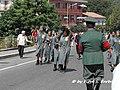 """Guardia Sanframondi (BN), 2003, Riti settennali di Penitenza in onore dell'Assunta, la rappresentazione dei """"Misteri"""". - Flickr - Fiore S. Barbato (74).jpg"""