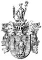 Gudenus-St-Wappen SM.png