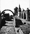 Gudhems klosterruin - KMB - 16000200156222.jpg