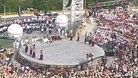 Guelaguetza Celebrations 20 July 2015 by ovedc 11.jpg