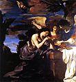 Guercino Maddalena due angeli.jpg