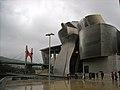 Guggenheim Bilbao Museoa.jpg