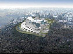 Guggenheim Guadalajara.jpg