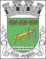 Guia PBL.png