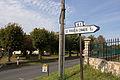 Guigneville-sur-Essonne - 2014-09-28 - IMG 6771.jpg