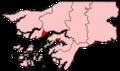 Guinea Bissau-Bissau.png