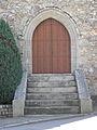 Guitté (22) Église 03.JPG