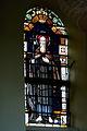 Gulpen-Wittem Sint-Petruskerk 10958.JPG