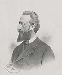 Gundaker Wurmbrand-Stuppach (1838-1901).jpg