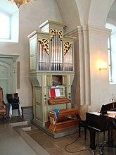 Fil:Gustafs kyrka 06.jpg