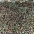 Gustav Klimt 007.jpg