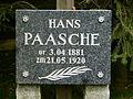 Gut Waldfrieden Grabstein Hans Paasche.jpg