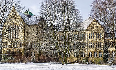Gymnasium Altona.jpg
