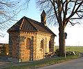 Gymnich Annakapelle01.jpg