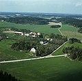Hågelby - KMB - 16001000506724.jpg