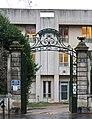 Hôpital Sainte-Périne, Paris 16e 4.jpg