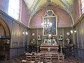 Hôtel-Dieu de Tournus (chapel).jpg