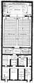 Hôtel Fémina in 'La Construction moderne' 1907 p461 (basement-floor plan) – Google Books 2014.jpg